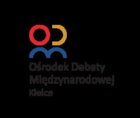 RODM Kielce – Regionalny Ośrodek Debaty Międzynarodowej