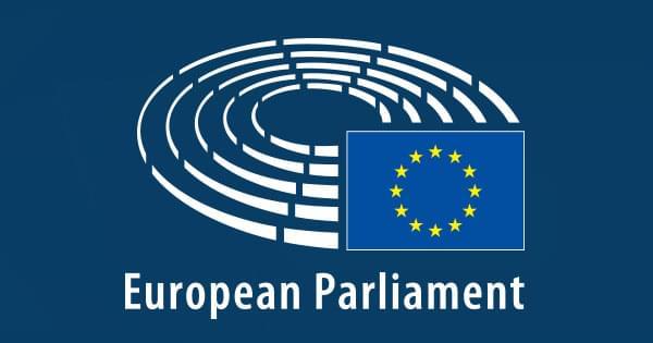 Polacy w komisjach Parlamentu Europejskiego