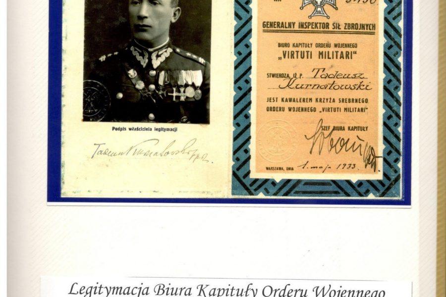 Pamiętny rok 1920  (I)