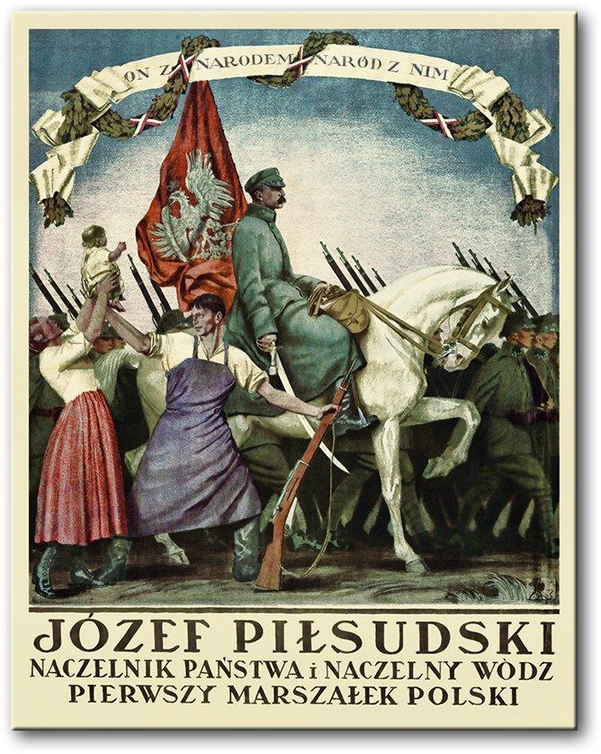 Pamiętny rok 1920 (IV)