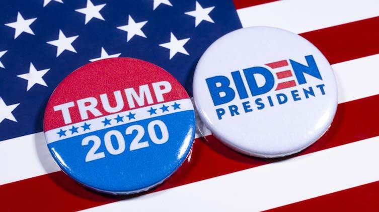 Polityka USA po wyborach prezydenckich